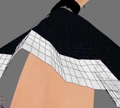 mod-sakusei5.jpg