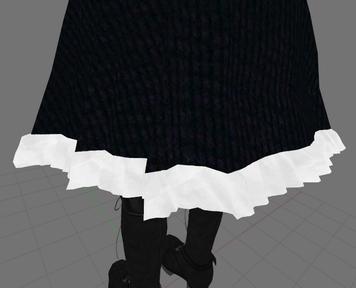 mod-sakusei7.jpg