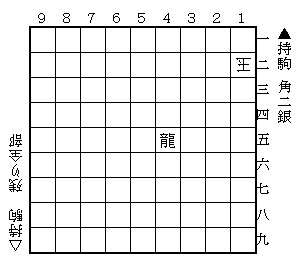 2014-01-09a.jpg