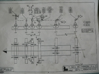 s-dc120526.jpg