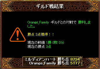 vsOrange_Family11.27
