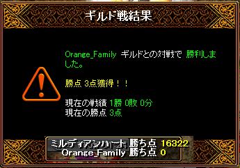 vsOrange_Family3.25