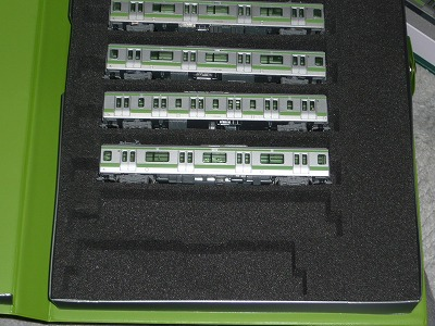 P1080475.jpg