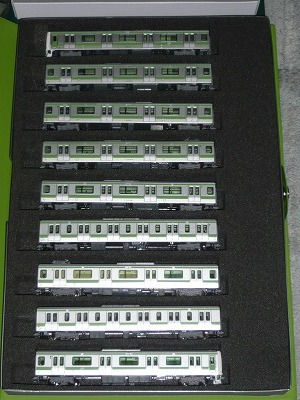 P1080476.jpg