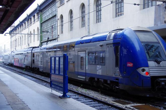 SFBPV (150)