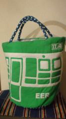 江ノ電bag