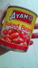 bakedbeans.jpg