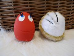 eggbulashi.jpg