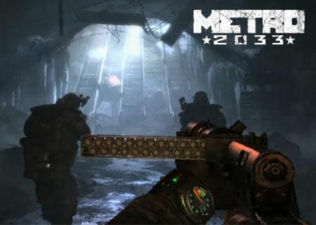 2839_metro-2033-game.jpg