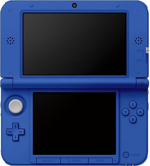 3ds-xl-blue.png