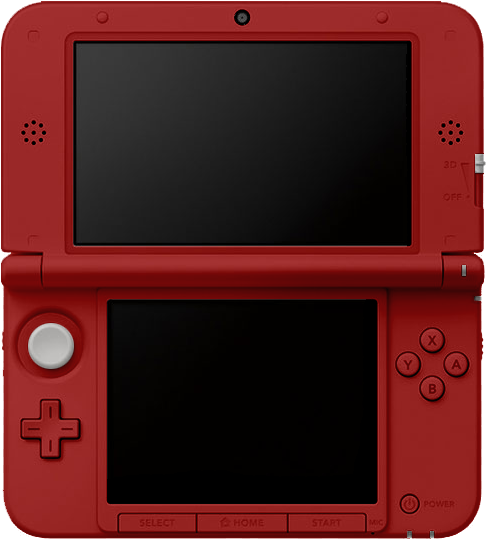 3ds-xl-red.png