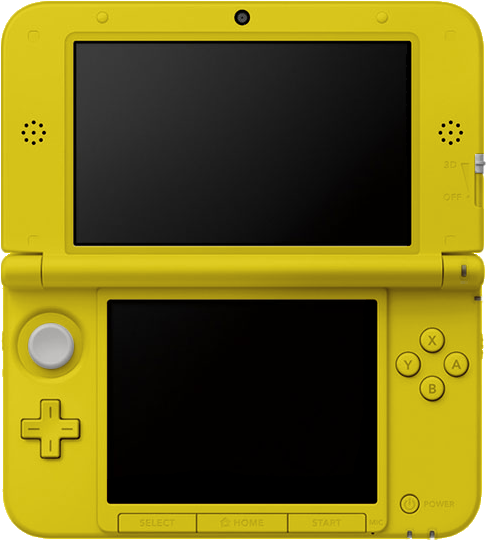 3ds-xl-yellow.png
