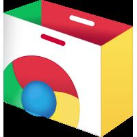 Chromeウェブストアー