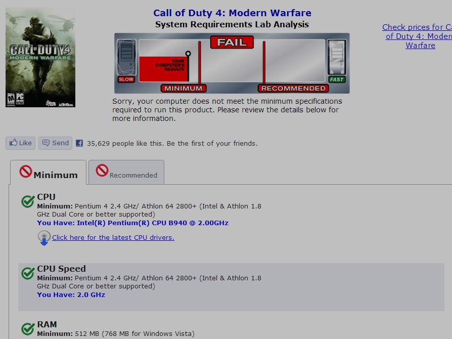 ScreenShot-20121102200104.jpg
