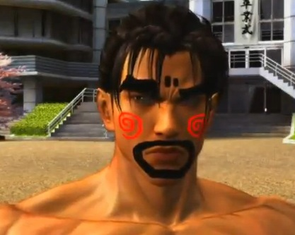 TekkenWiiU.jpg