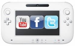 Wii_u_social.jpg
