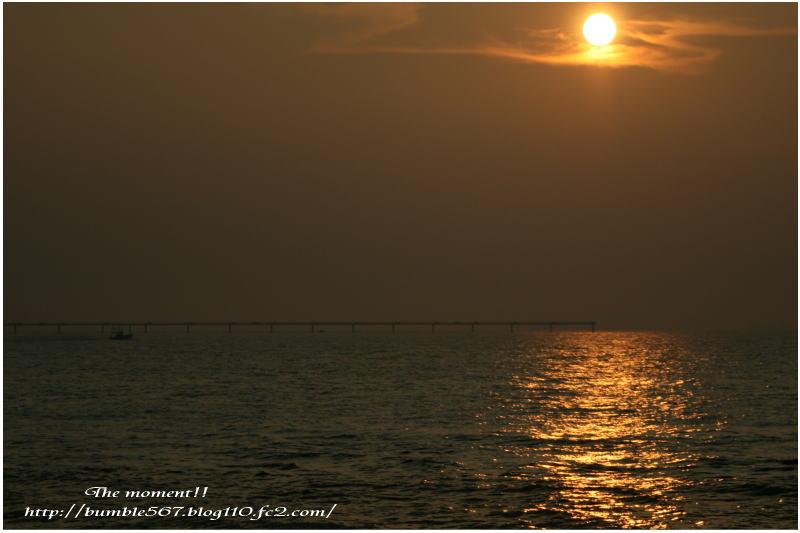 evening2.jpg
