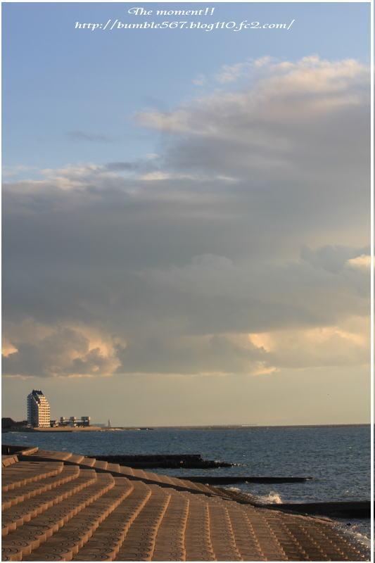 sea112.jpg