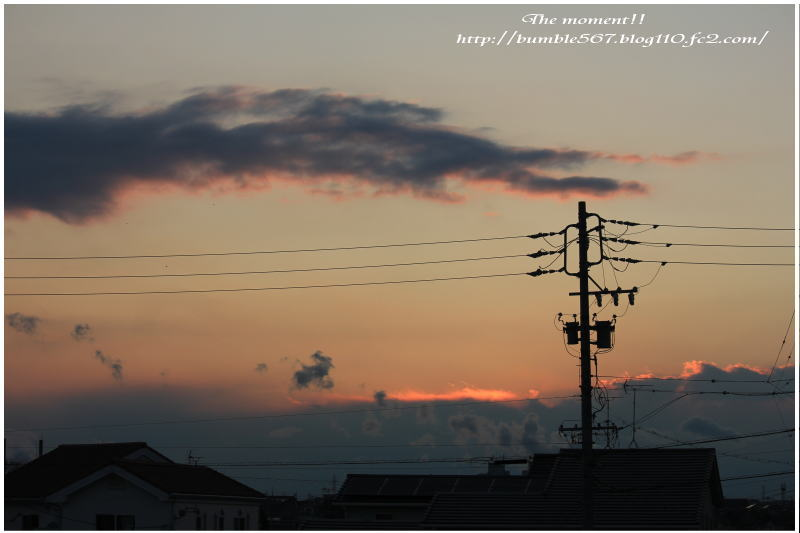 yuuhi003.jpg