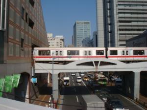 1.東京ドームb
