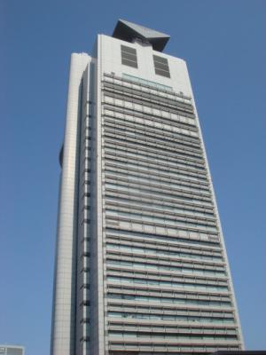 1.東京ドームc