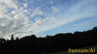 散歩20121024153719