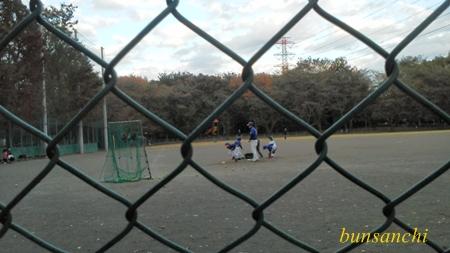 2_20121102213347.jpg