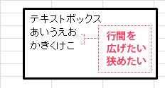 20120705_1.jpg