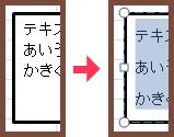 20120705_5.jpg