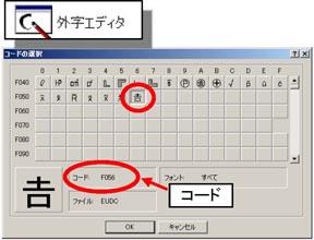 blg_20110927-1.jpg