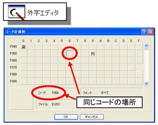 blg_20110927-5.jpg