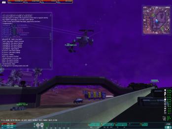 planetside 2012-03-25 23-49-47-323