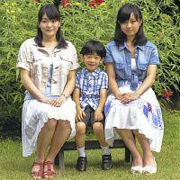 20120906-165712-1-N.jpg