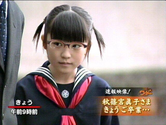 小学生のエロリ画像を集めるスレ177ワッチョイ [無断転載禁止]©bbspink.comYouTube動画>4本 ->画像>924枚