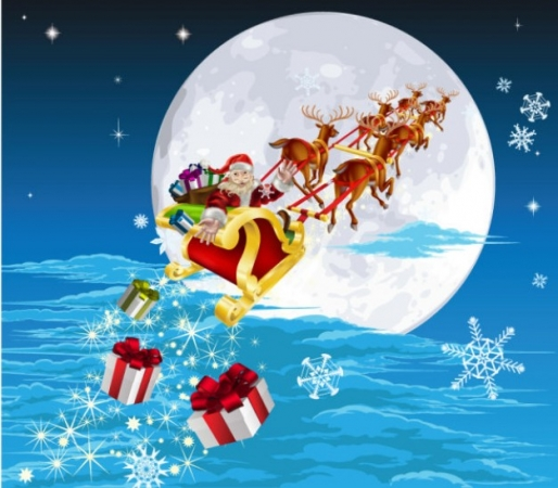 cute-santa-claus-illustration----vector_34-48937.jpg