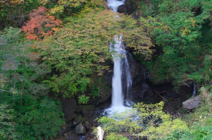 13-11-1-6サコサガ滝