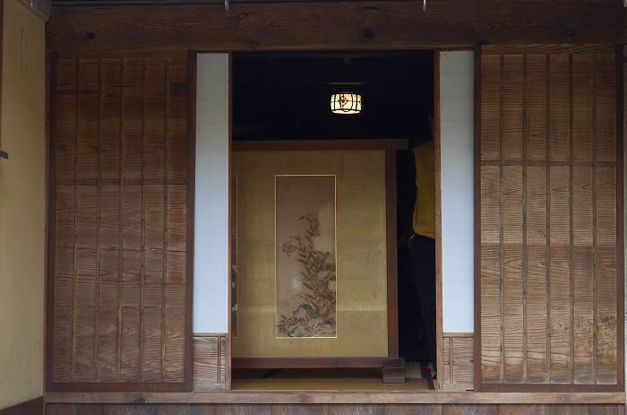 教林坊・近江八幡13-12-11-8