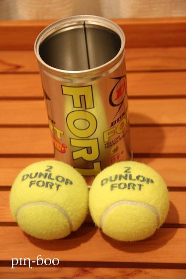 3.8テニス