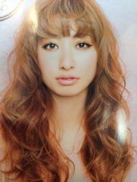 IMG_9684繝ュ繝ウ繧ー_convert_20120718185708
