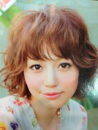 IMG_9285+繧キ繝ァ繝シ繝・convert_20120718185820