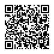 twomix_convert_20101126180925.jpg