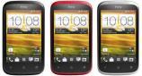 HTC-Desire-C.jpg
