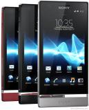 sony-xperia-p-all-colors.jpg