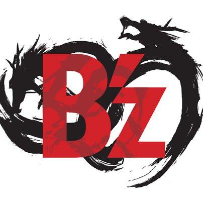 Bz_20120725000634.jpg