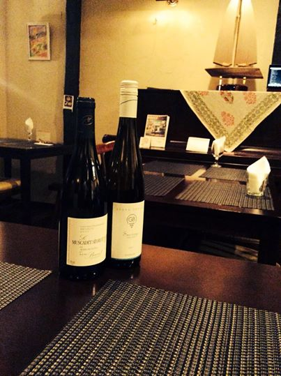 wine141211.jpg