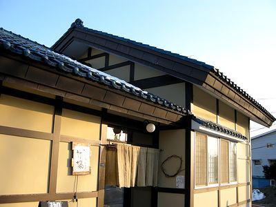 2010_0328_165635-DSCN3576.jpg