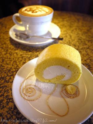 TARO CAFE◇タロール