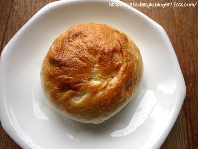 TOMOZO Bagel◇豆乳ベーグル