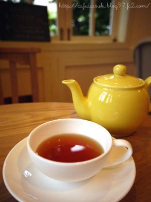 月こころ◇Utsunomiya Tea Story