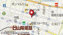 daikokuya.jpg